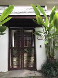 ベトナム,ダナン,フラマリゾート,フラマヴィラズダナン,子連れ人気ホテル