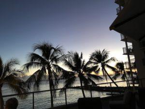 子連れハワイ,アウトリガーリーフワイキキオーシャンビュースイート,アウトリガーリーフワイキキ,有吉の夏休みで紹介,ハワイホテル
