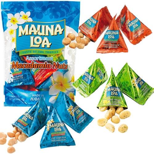 ハワイお土産おすすめ,ハワイ,高級ハチミツ,高級チョコレート