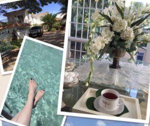 ハワイ,オアフ島,おすすめホテル,子連れハワイ旅行,カハラホテル,ハワイエステ,成田美和