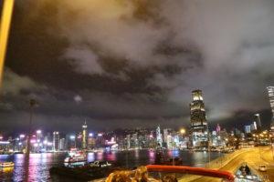 香港女子旅、香港モデルプラン、香港弾丸旅行、kkday