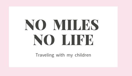 JALマイルを貯めて子連れ旅行を快適でラグジュアリーに行く方法節約旅行ブログ
