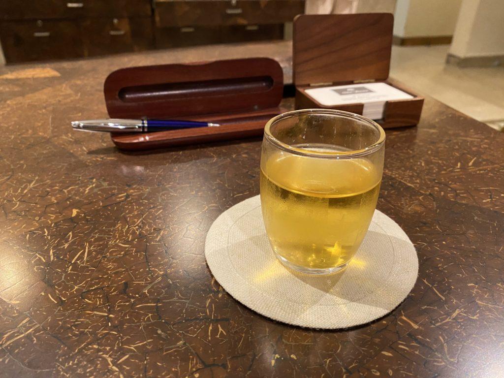 ナハテラス,沖縄おすすめホテル,子連れ沖縄旅行