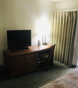 ハワイホテル,ワイキキ格安ホテル,オハナワイキキマリア,子連れハワイ旅行