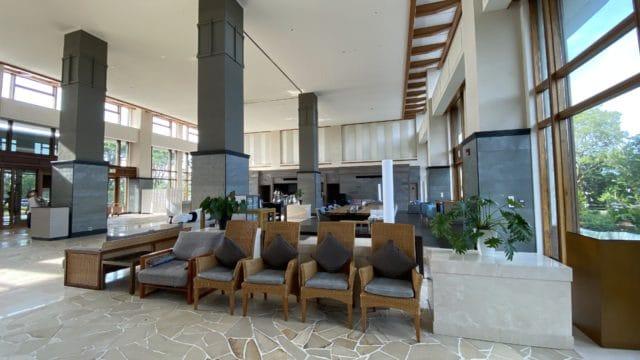 南紀白浜マリオットホテル,マリオットヴォンヴォイ,マリオットBonvoy,白浜ホテル