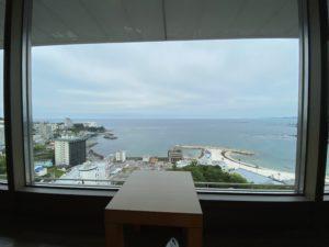 南紀白浜マリオットホテル,spgアメックス,マリオットヴォンヴォイ,マリオットbonvoy,白浜日帰り温泉ホテル,子供連れ白浜旅行