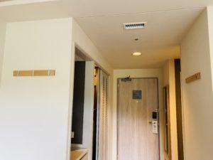 キロロトリビュートポートフォリオホテル,キロロリゾート,子連れ北海道旅行,子供連れ北海道,夏休みの北海道,マリオットボンヴォイ,spgアメックス
