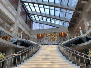 ホテル京阪ユニバーサルタワー,ユニバおすすめホテル,USJおすすめホテル,UDJオフィシャルホテルおすすめ,子供連れホテル京阪ユニバーサルタワー