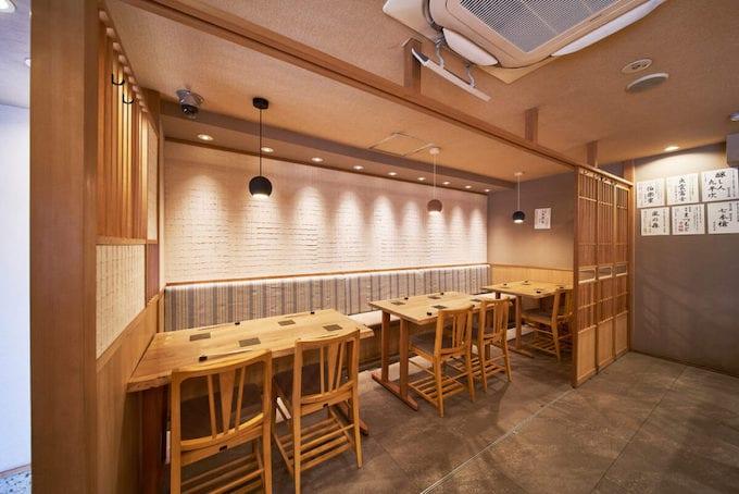 堺筋本町おすすめランチ,堺筋本町おすすめディナー,堺筋おすすめ寿司,鮨慎之介