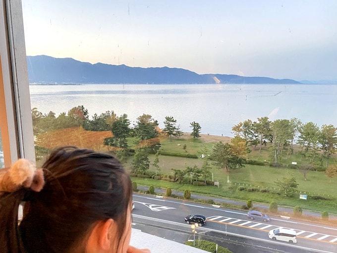 琵琶湖マリオットホテル,レストラングリル&ダイニングG,琵琶湖マリオットアフタヌーンティー